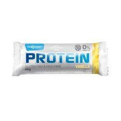 Baton waniliowy proteinowy 60 g