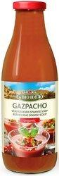 Gazpacho BIO 1 l