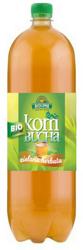 Kombucha herbata zielona BIO 2 l