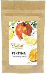 Pektyna jabłkowo - cytrusowa do dżemów 30 g
