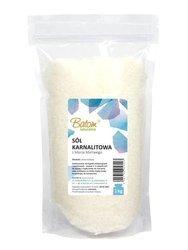 Sól Karnalitowa (Kąpielowa) 1 kg - Batom