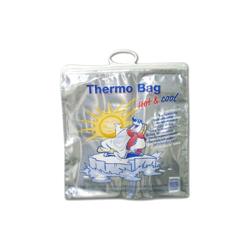Torba termoizolacyjna Hot & Cool 43x47 cm